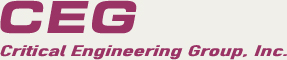 Critical Engineering Group, Inc.