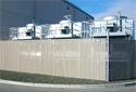 Major Telecommunications Carrier - Oxnard - Data Center HVAC Upgrade