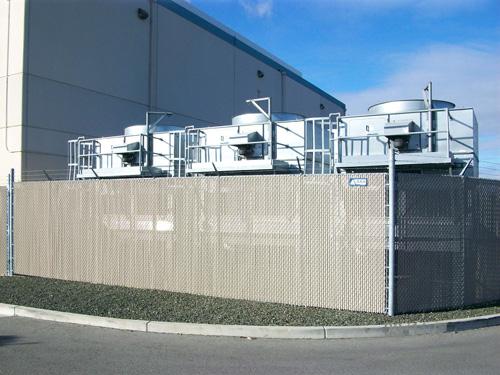 Major Telecommunications Carrier - Oxnard, CA - Data Center HVAC Upgrade
